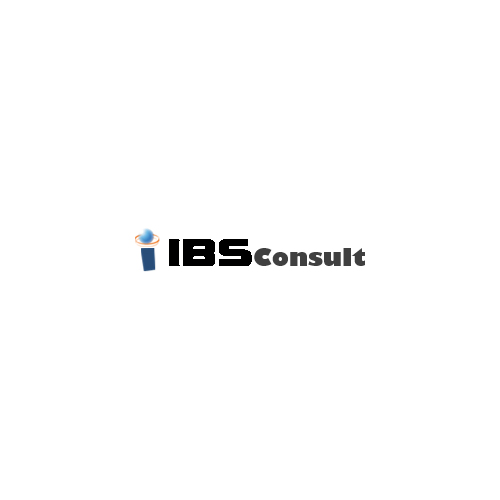 IBS CONSULT